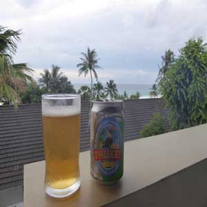 Phuket   have a beer